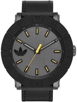 Наручные мужские часы Adidas Adh3028 (Коллекция Adidas Amsterdam)