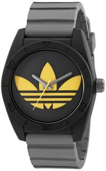 Наручные мужские часы Adidas Adh3030 (Коллекция Adidas Santiago)