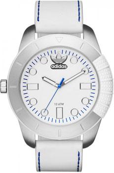 Наручные мужские часы Adidas Adh3036 (Коллекция Adidas Adi-1969)