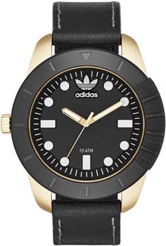 Наручные мужские часы Adidas Adh3039 (Коллекция Adidas Adi-1969)