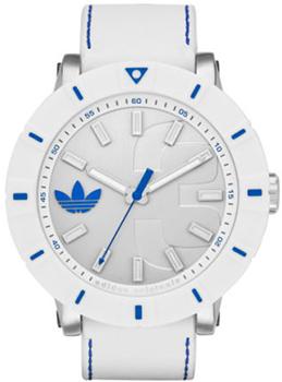 Наручные мужские часы Adidas Adh3040 (Коллекция Adidas Amsterdam)