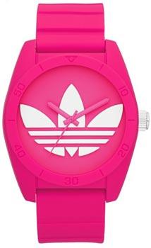Наручные мужские часы Adidas Adh6170