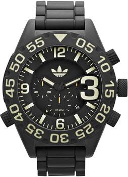 Наручные мужские часы Adidas Adh9044 (Коллекция Adidas Newburgh)