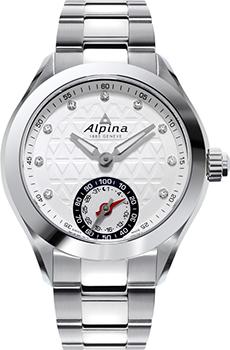 Наручные женские часы Alpina Al-285std3c6b