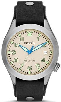 Наручные мужские часы Fossil Am4552