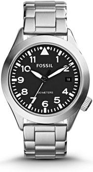 Наручные мужские часы Fossil Am4562
