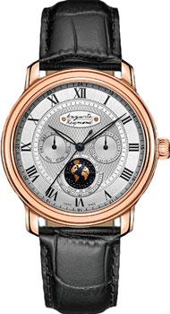 Наручные мужские часы Auguste Reymond Ar1680.5.560.8