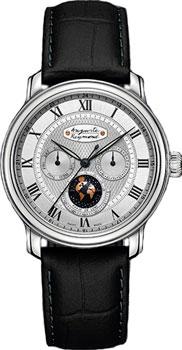 Наручные мужские часы Auguste Reymond Ar1680.6.560.5