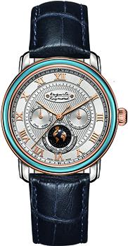 Наручные мужские часы Auguste Reymond Ar1686.3.770.6