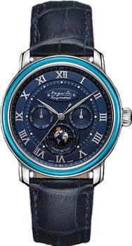 Наручные мужские часы Auguste Reymond Ar1686.6.670.6