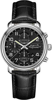 Наручные мужские часы Auguste Reymond Ar16c0.6.240.2