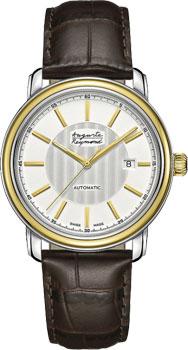 Наручные мужские часы Auguste Reymond Ar16e0.3.510.8