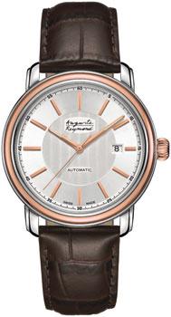 Наручные мужские часы Auguste Reymond Ar16e0.3.711.8