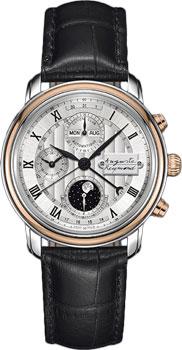 Наручные мужские часы Auguste Reymond Ar16m0.3.570.2