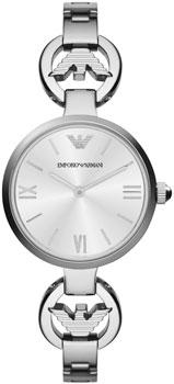 Наручные женские часы Emporio Armani Ar1772 (Коллекция Emporio Armani Retro)