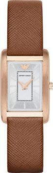 Наручные женские часы Emporio Armani Ar1872 (Коллекция Emporio Armani Classic)
