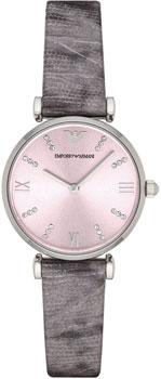 Наручные женские часы Emporio Armani Ar1882 (Коллекция Emporio Armani Classic)