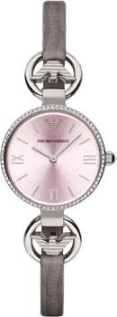 Наручные женские часы Emporio Armani Ar1884 (Коллекция Emporio Armani Classic)
