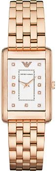 Наручные женские часы Emporio Armani Ar1906 (Коллекция Emporio Armani Marco)