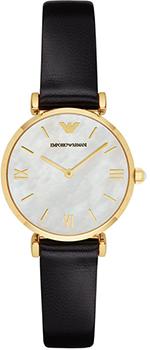 Наручные женские часы Emporio Armani Ar1910 (Коллекция Emporio Armani Gianni T-Bar)
