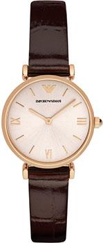 Наручные женские часы Emporio Armani Ar1911 (Коллекция Emporio Armani Gianni T-Bar)