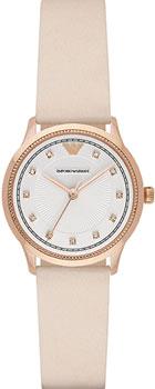 Наручные женские часы Emporio Armani Ar1913 (Коллекция Emporio Armani Ladies)