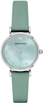 Наручные женские часы Emporio Armani Ar1959 (Коллекция Emporio Armani Ladies)