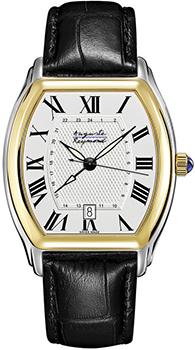 Наручные мужские часы Auguste Reymond Ar2750.3.560.2