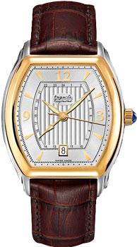 Наручные мужские часы Auguste Reymond Ar2750.3.750.8