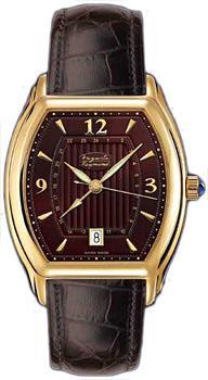 Наручные мужские часы Auguste Reymond Ar2750.4.850.8