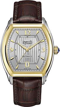 Наручные мужские часы Auguste Reymond Ar27e0.3.750.8