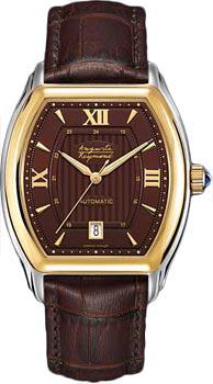 Наручные мужские часы Auguste Reymond Ar27e0.3.880.8