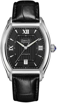 Наручные мужские часы Auguste Reymond Ar27e0.6.280.2
