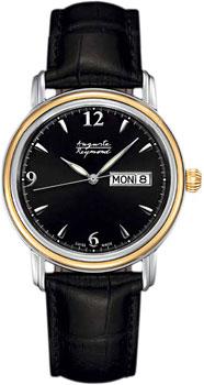Наручные мужские часы Auguste Reymond Ar323610.241