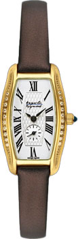 Наручные женские часы Auguste Reymond Ar418030.56