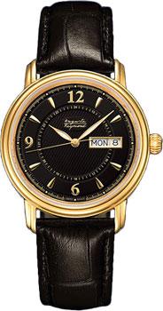 Наручные мужские часы Auguste Reymond Ar423610.241
