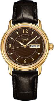 Наручные мужские часы Auguste Reymond Ar423610.841