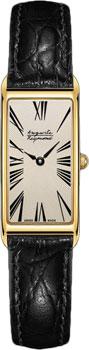Наручные женские часы Auguste Reymond Ar4320.4.460.8
