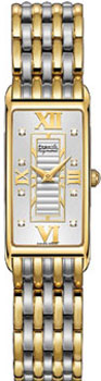 Наручные женские часы Auguste Reymond Ar4320.4.538.9