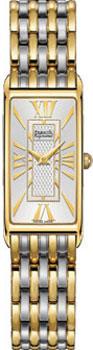 Наручные женские часы Auguste Reymond Ar4320.4.580.9