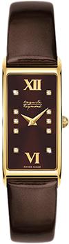 Наручные женские часы Auguste Reymond Ar4320.4.837.8