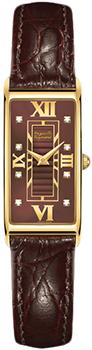 Наручные женские часы Auguste Reymond Ar4320.4.838.8
