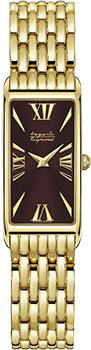 Наручные женские часы Auguste Reymond Ar4320.4.880.1
