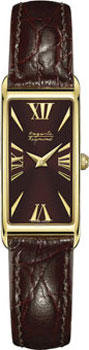 Наручные женские часы Auguste Reymond Ar4320.4.880.8