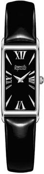 Наручные женские часы Auguste Reymond Ar4320.6.280.2