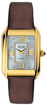 Наручные женские часы Auguste Reymond Ar53e0.4.338.8