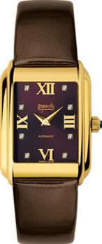 Наручные женские часы Auguste Reymond Ar53e0.4.837.8