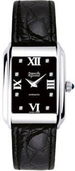 Наручные женские часы Auguste Reymond Ar53e0.6.237.2