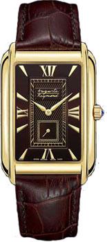 Наручные мужские часы Auguste Reymond Ar5610.4.880.8