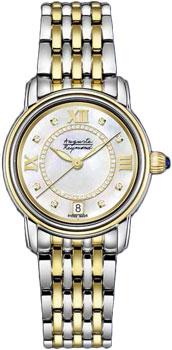 Наручные женские часы Auguste Reymond Ar6130.3.338.1